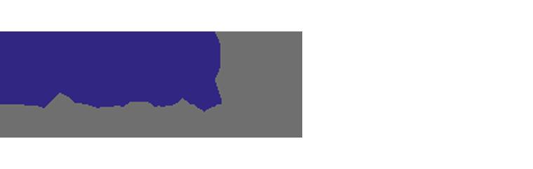 YORIS Recruitment